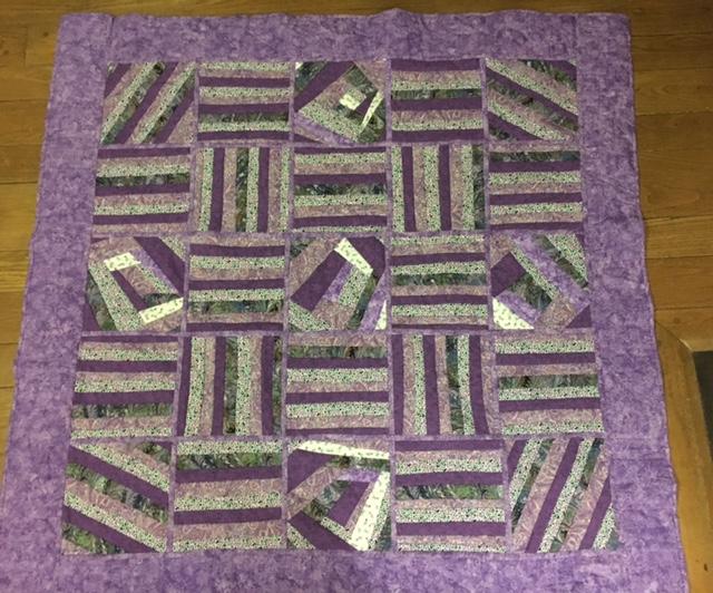 kathy s quilt